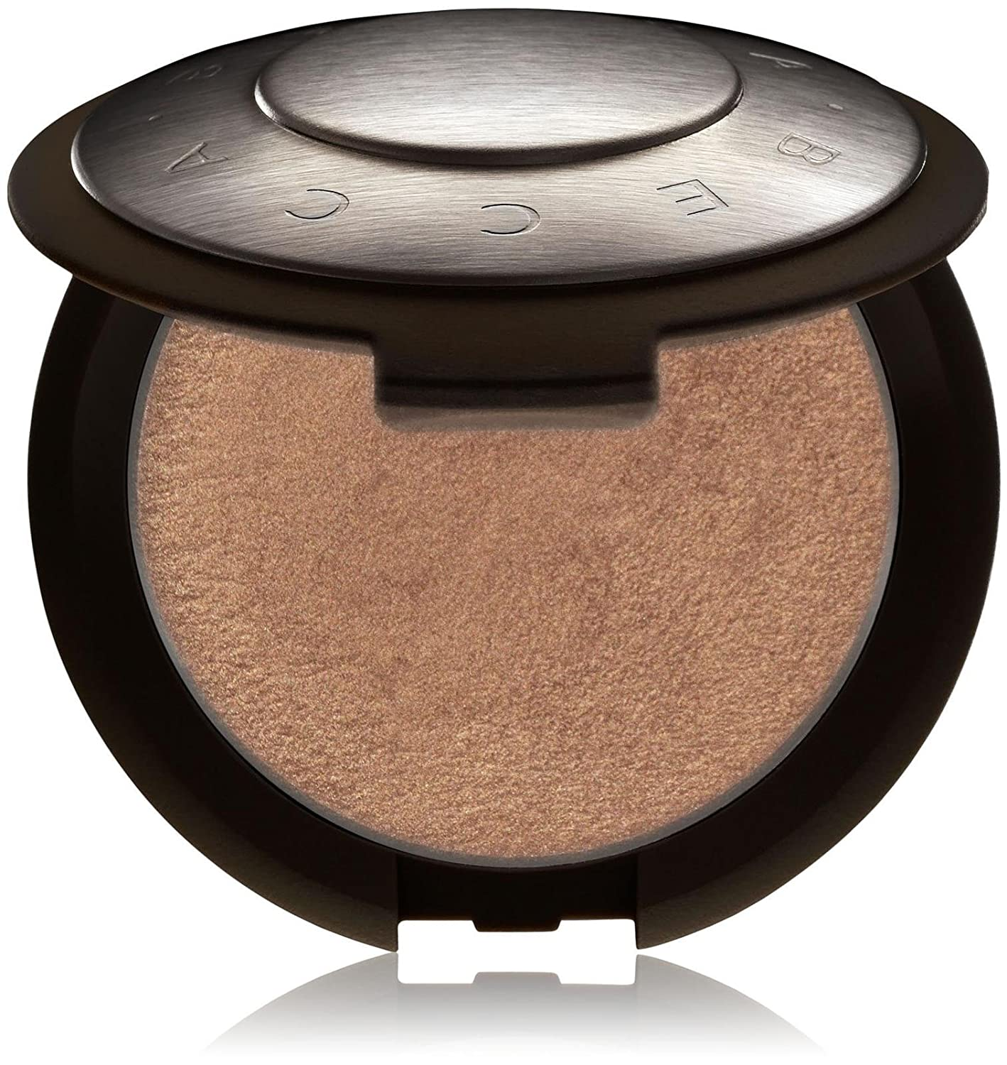 BECCA - Shimmering Skin Perfector Pressed High Lighter, Opal